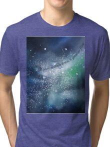 Greater Flow Tri-blend T-Shirt