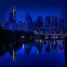 Philadelphia by StudioEleven