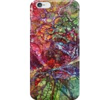 Summer Wine 8 iPhone Case/Skin