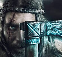Viking by LegendFactory