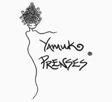 Yamuk Prenses by barbarellla