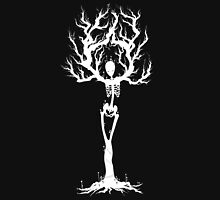 Tree of Death (White T-shirt Vers.) T-Shirt
