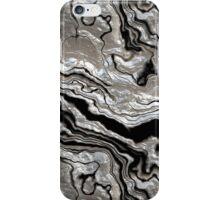 Broken Inside iPhone Case/Skin