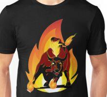 Ignatius Unisex T-Shirt