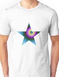 Infinite Star Unisex T-Shirt