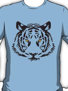 Tiger – Leonard T-Shirt