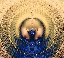 Dream Weaver by ArtistByDesign