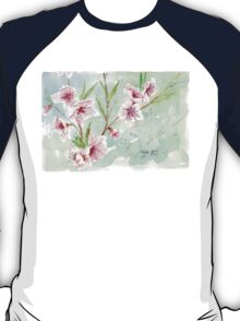 It's Spring fever! T-Shirt
