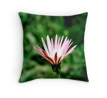 ~ pinkies ~ Throw Pillow