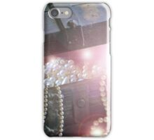 Wealth of the Indies iPhone Case/Skin
