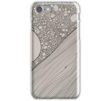 Lorna Fitzpatrick 1 iPhone Case/Skin