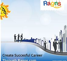 Electronics And Communication Engineering Jobs In Delhi by pratiseo