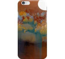 Natural Springs iPhone Case/Skin
