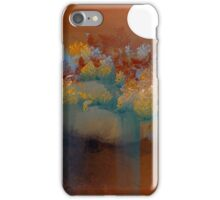 Natural Springs iPhone Case/Skin