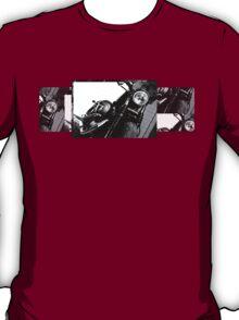Nightster T-Shirt