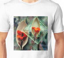 Riser And Shiner Unisex T-Shirt