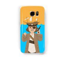 Arrrr Samsung Galaxy Case/Skin