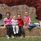 Farm Day 2010 by molly1kiska