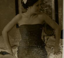 Old Fashion by photobynumbers