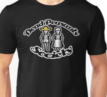 Dead Peasants Society Unisex T-Shirt
