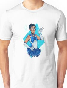 sailor jaime! Unisex T-Shirt