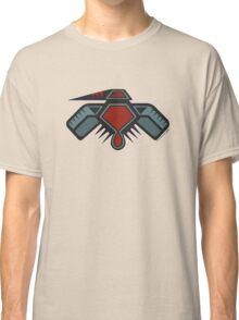 Mosquito 2000 Classic T-Shirt