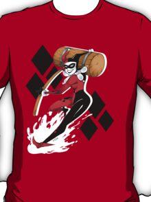 Classic Harley T-Shirt