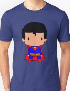 Superman Chibi T-Shirt