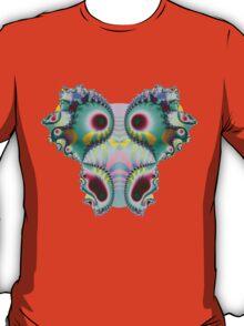 Cavemo T-Shirt