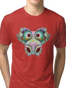 Cavemo Tri-blend T-Shirt