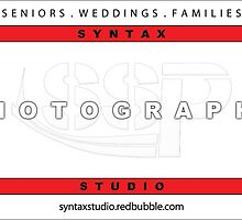 New Business Card by The Jonathan Sloat