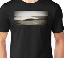 Trial Harbour T-Shirt