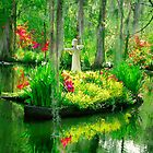 Low Country Spring by GardenJoy