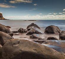 Norfolk Island: Lost Souls Pt 5 by DavidMelville