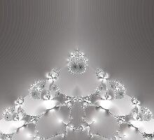 Dashboard Light by ArtistByDesign
