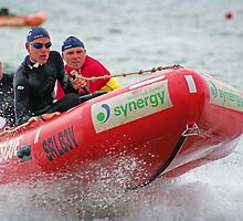 Racing at Penguin (70) by Andy Berry