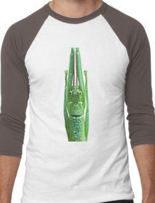 Stick Insect Men's Baseball ¾ T-Shirt