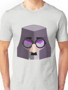 Robots Incognito Unisex T-Shirt