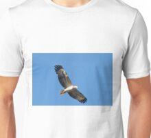 Surveillance Unisex T-Shirt