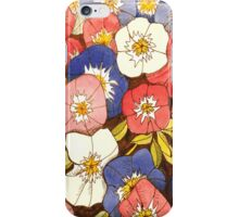 iPhone Case/Skin