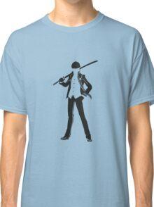 Yu Classic T-Shirt