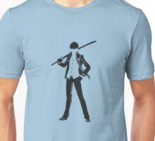 Yu Unisex T-Shirt