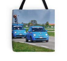 Made in Italy...... Tote Bag