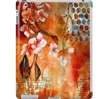 Surrender.. iPad Case/Skin