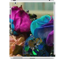 Nicaraguan Wonder iPad Case/Skin