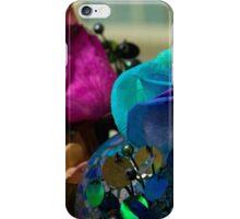 Nicaraguan Wonder iPhone Case/Skin