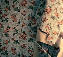 Wallpaper by Nicolas Noyes
