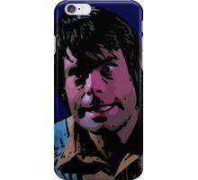 Jordy iPhone Case/Skin