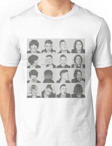 Arctic Monkeys T-Shirt Unisex T-Shirt