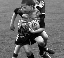 rugby tournament by PaulC1966